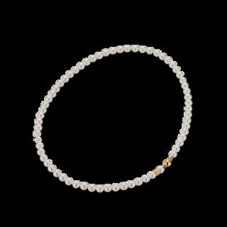 Gellner Halskette Basic 5-22450-02