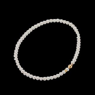 Gellner Halskette Basic 5-22450-03