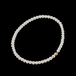 Gellner Halskette Basic 5-22450-04