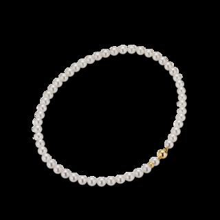 Gellner Halskette Basic 5-22450-05