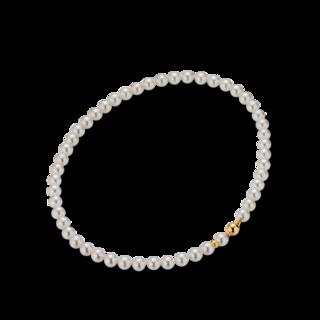 Gellner Halskette Basic 5-22450-06