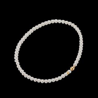Gellner Halskette Basic 5-22451-02