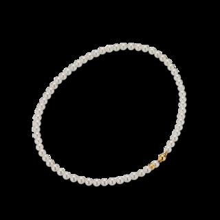 Gellner Halskette Basic 5-22464-01