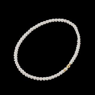 Gellner Halskette Basic 5-22746-01