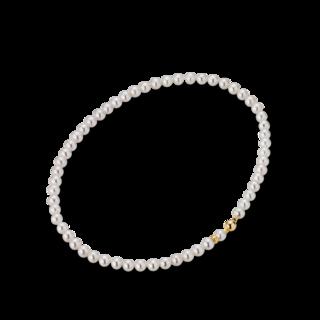 Gellner Halskette Basic 5-22746-03