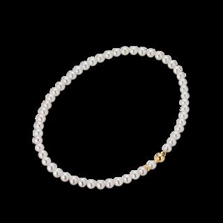 Gellner Halskette Basic 5-22746-04