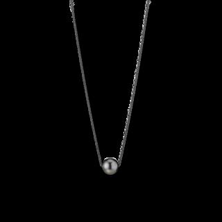 Gellner Halskette mit Anhänger Basic PS 2-81438-11