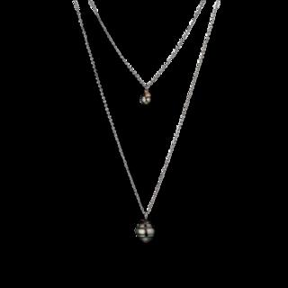 Gellner Halskette Basic PS 2-81518-01