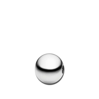 Gellner Schließe Basic 5-23311-04
