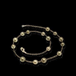 Gellner Halskette 5-050-15925-7085-0012