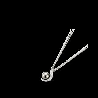 Gellner Halskette mit Anhänger 5-050-16322-7080-0001