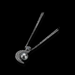 Gellner Halskette mit Anhänger 5-050-16375-7085-0001