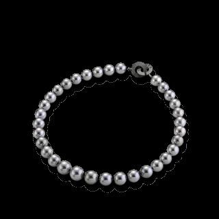 Gellner Halskette 5-13701-01