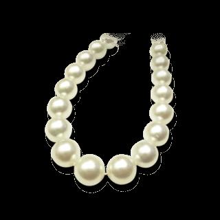 Gellner Halskette 5-18925-01