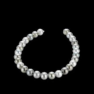 Gellner Halskette 5-19562-02