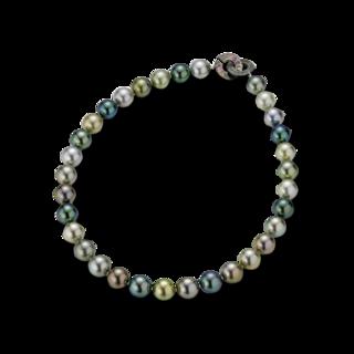 Gellner Halskette 5-22275-05