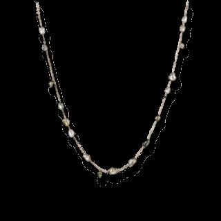 Gellner Halskette Fiji Rain 5-19758-22