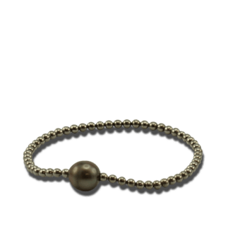 Gellner Armband Flex 2-81024-18