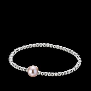 Gellner Armband Flex 2-81024-48