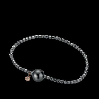 Gellner Armband Flex 2-81515-03