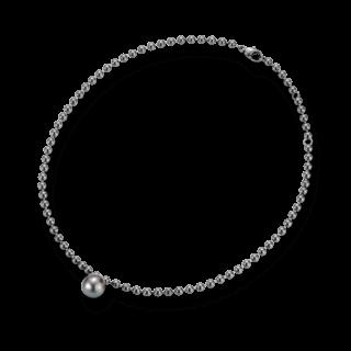 Gellner Halskette Flex 2-81026-24