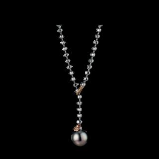 Gellner Halskette mit Anhänger Flex 2-81514-01