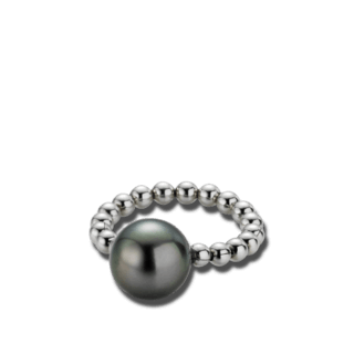 Gellner Ring Flex 2-81197-01