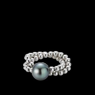 Gellner Ring Flex 2-81198-01