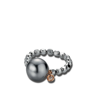 Gellner Ring Flex 2-81513-01