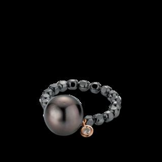 Gellner Ring Flex 2-81513-02