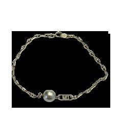Gellner Armband Fuse 2-81528-02