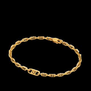 Gellner Armband Fuse 2-81529-01