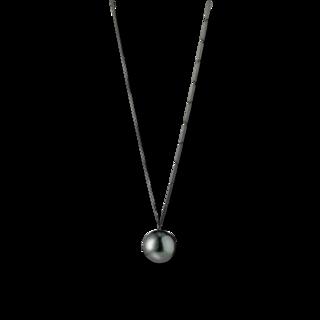Gellner Halskette mit Anhänger Fuse 2-81454-02