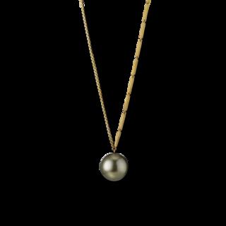 Gellner Halskette mit Anhänger Fuse 2-81454-03