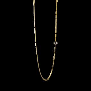 Gellner Halskette mit Anhänger Fuse 2-81456-04