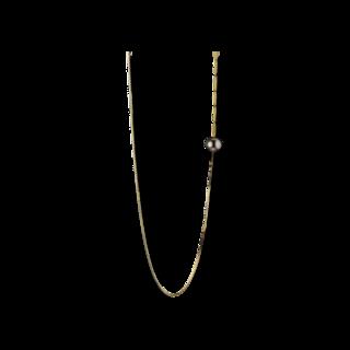 Gellner Halskette Fuse 2-81456-09