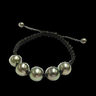 Gellner Armband H2O 5-20881-11
