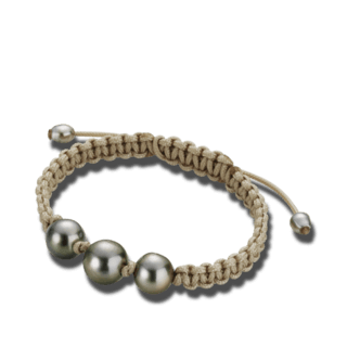 Gellner Armband H2O 5-20882-05