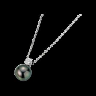 Gellner Halskette H2O 5-22020-03