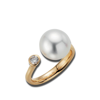 Gellner Ring H2O 5-22007-04