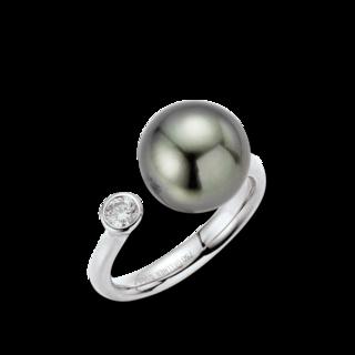 Gellner Ring H2O 5-22007-10
