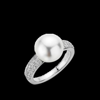 Gellner Ring H2O 5-22009-03