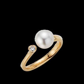 Gellner Ring H2O 5-22018-01