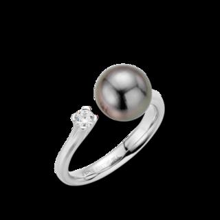Gellner Ring H2O 5-22019-01
