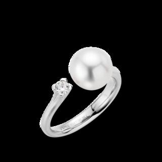 Gellner Ring H2O 5-22019-07
