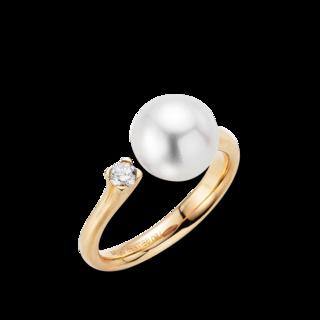 Gellner Ring H2O 5-22019-08