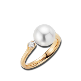 Gellner Ring H2O 5-22019-19