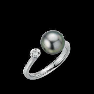 Gellner Ring H2O 5-22020-01