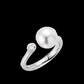 Gellner Ring H2O 5-22020-06