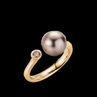 Gellner Ring H2O 5-22020-08